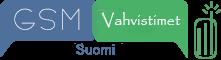 Mobiilisignaalinvahvistin | Suomen Parhaat Signaalinvahvistimet